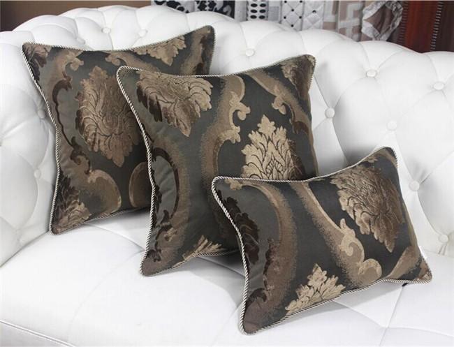 pillowcase04