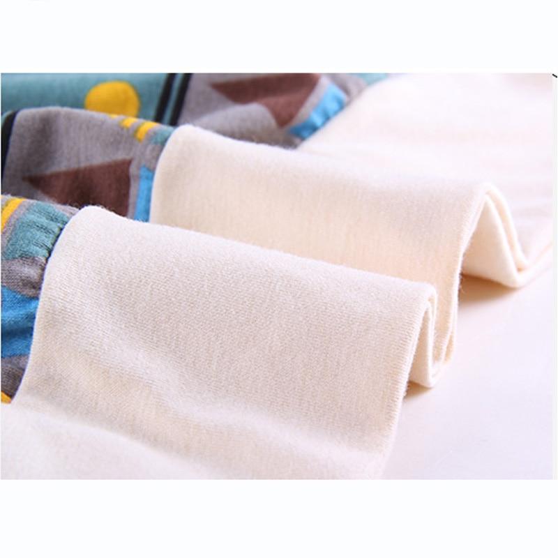 100% положительный результат воздействия, горячие продажи мягкой хлопчатобумажной ткани, напечатанные с коротким рукавом футболки женщин
