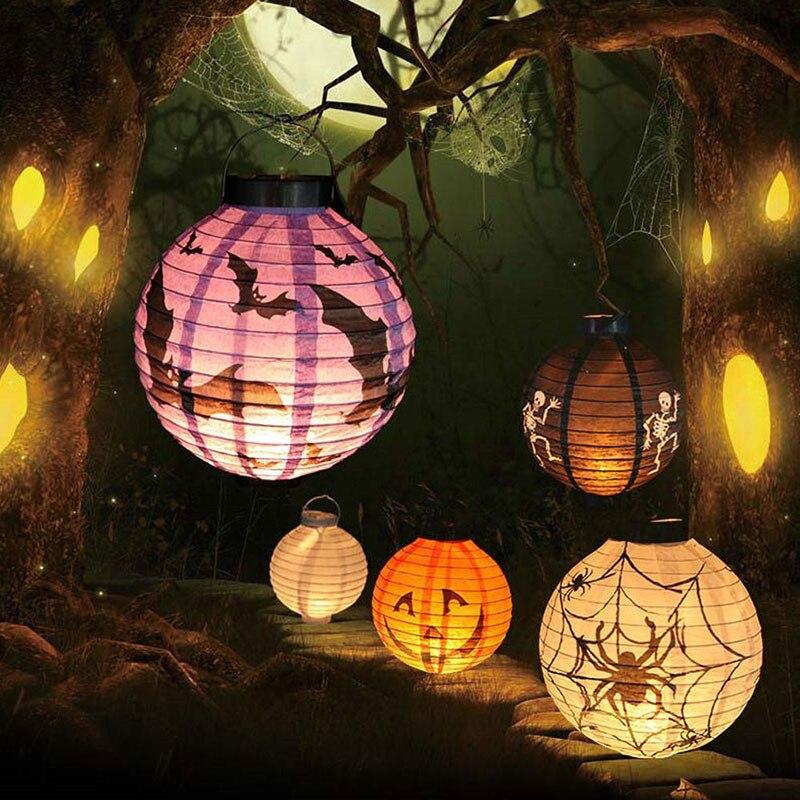 Online Get Cheap Halloween Decorations Aliexpresscom - Led Halloween Decorations