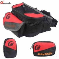 Riding Tribe Reflective Waist Bag Motorcycle Motorbike Backpack Multifunction Travel Luggage Shoulder Tool Bag High Capacity