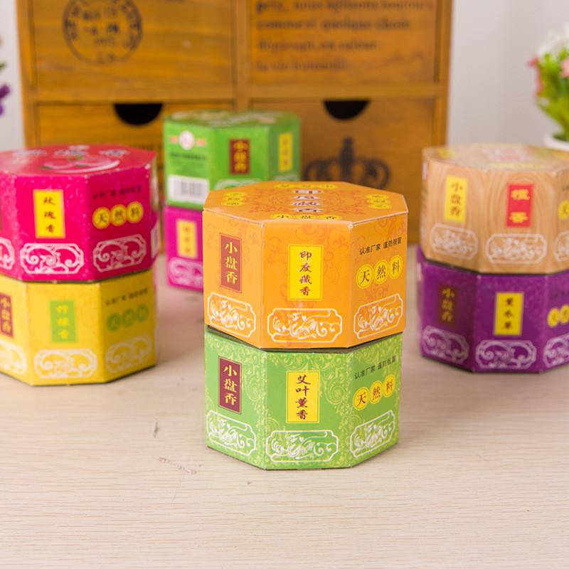 32pcs-box-Bathroom-Interior-Bedroom-Toilet-Odor-of-Natural-Perfume-Aromatherapy-Sandalwood-Coil-Incense-Tibetan-Incense (4)