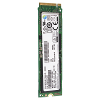 SAMSUNG SSD M.2 PM981 256GB 512GB 1TB Solid State Hard Disk M2 NVMe PCIe 3.0 x4 NVMe 1.3 Laptop Internal disco duro TLC