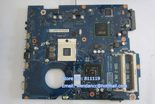 laptop Motherboard BA92-05696A BA92-05696B For Replacement R719 R519 GL40 DDR2