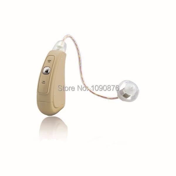 Multi-core RIC 8 Channels 12 Bands 3Memories Adaptive Noise Reduction Open Fit Digital Receiver in Canal Hearing Aids автомобильный коврик novline 3d в салон bmw 3 f30 2012