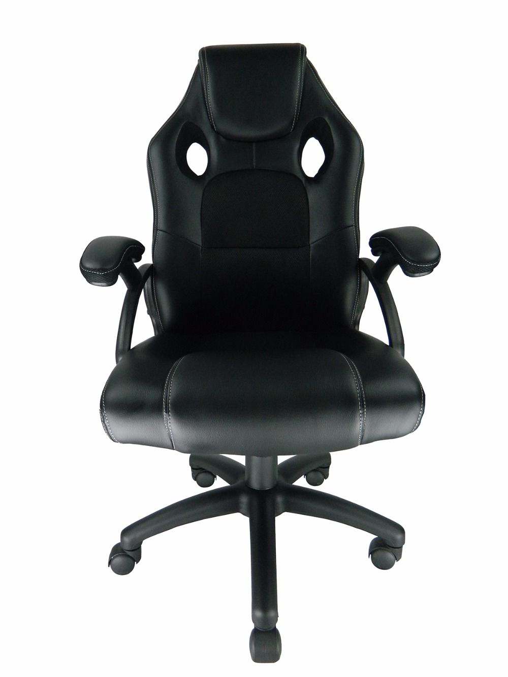 Gaming Office Chair Ergonomic Swivel Gaming Chair Tilt Control Exclusive Mesh Gas Lift HOT SALE racing chair gas lift swivel gaming chair tilt degree adjustable computer chair caster base hot sale