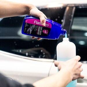 Image 2 - 500ml di Auto Lavaggio Auto Shampoo Set Liquido di Pulizia Detersivo Auto Care Detersivo Premium Auto 16.23Oz
