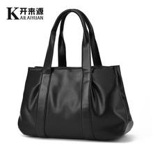 2016 femmes de sac à main vogue femelle sac esthéticienne femmes En Cuir de sacs d'épaule sac pour adolescent filles bourse totes