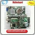 100% testado e 100% funcionando para hp dc7900 462433-001 460954-001 460954-002 motherboard de desktop