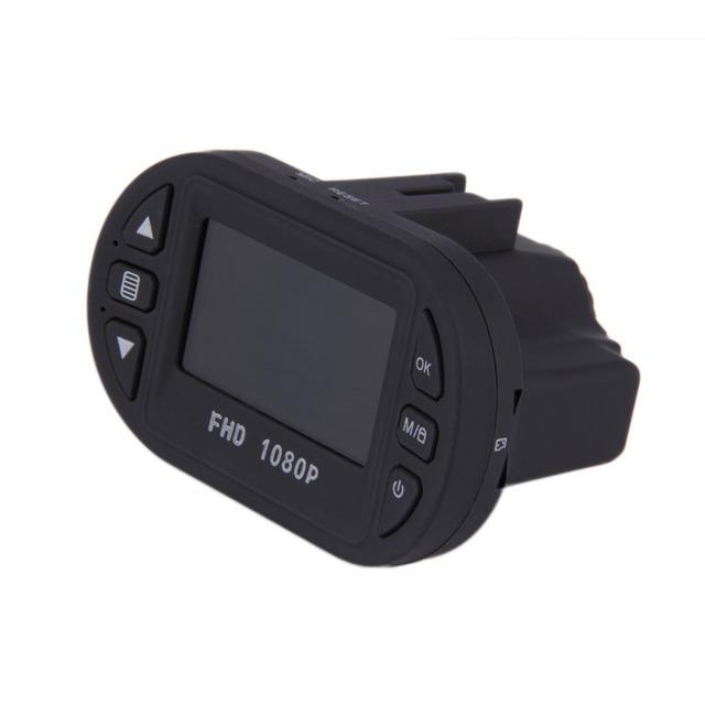 Completa 1080 P Night Vision Mini Car Auto DVR Câmera Digital Parágrafo Carro Gravador de vídeo HDMI Cam Traço Painel Dashcam Filmadoras ~