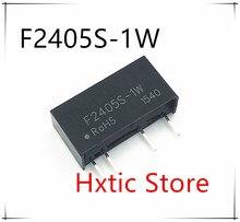 5PCS F2405S F2405S-1W New original