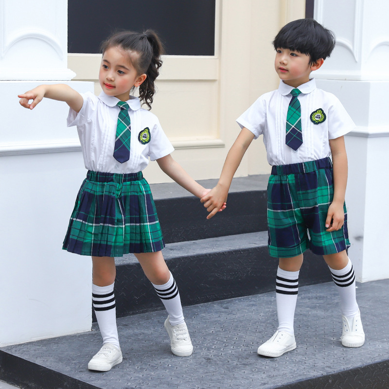 aliexpress  buy brother big sister matching outfits