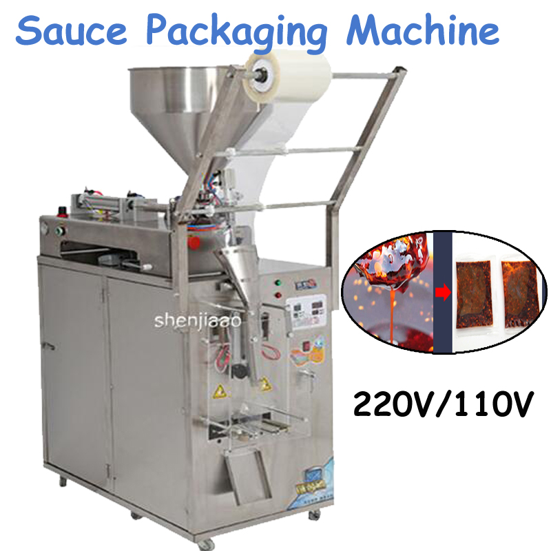 220v-110v-400w-automatic-liquid-sauce-packaging-machine-seasoning-sealing-machine-liquid-packing-filling-machine-yt-206