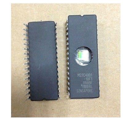 Sonde 1Pcs Tm Sonde DS9092 En Cuivre Sonde Ibutton Lecteur Sans Led ns