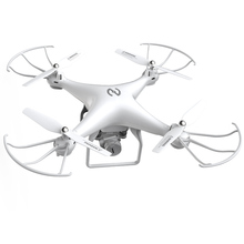 LDS AG-07 Rc Drone with wifi Camera Remote Contral Quadrocopter with   FPV full HD  2.4G RC Helicopter toys for children