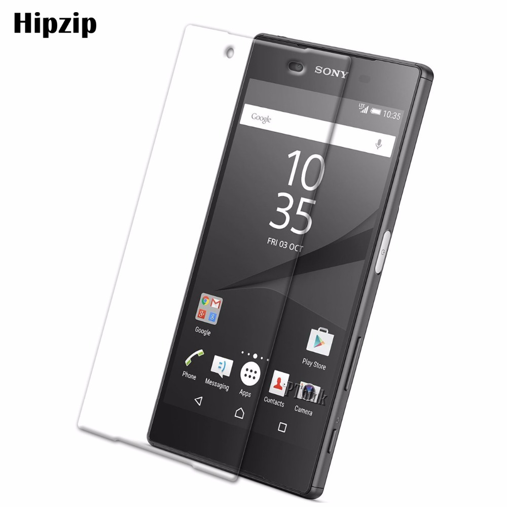 Precio Sony Xperia Z2 Libre New Perfect Quality Sony Ericsson Lt26i Phone Case And Get