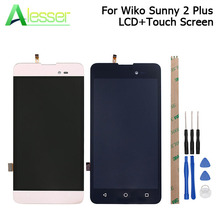 Grosir wiko sunny 2 plus touch screen Gallery - Buy Low Price wiko