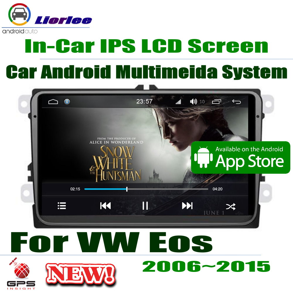 Worldwide delivery px5 vw in NaBaRa Online