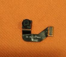 "Foto Original 8.0MP módulo de cámara frontal para Ulefone Power 2 MTK6750T Octa Core 5,5 ""FHD envío gratis"