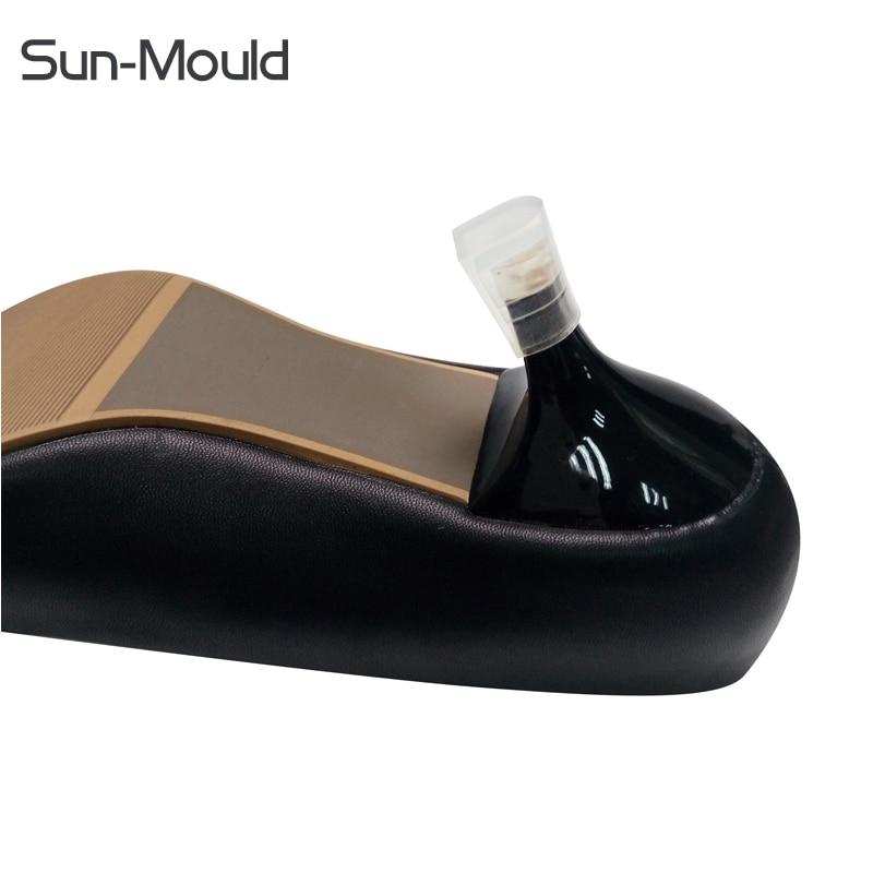 Heel Protectors For Women S Shoes