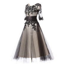 Mother Of The Bride Dress / Formal Evening Gown