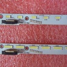 Для konka LED40X9600UF изделие лампа V39001-LS1-TREM2 086140N31B3YL0B