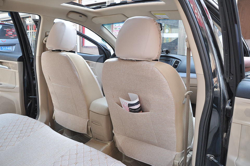 We Love Comfortable Heated Seat Covers Car For It Can Release The Pressure Of Our Back And Make Us Feel More Easy After Long Time Travelling