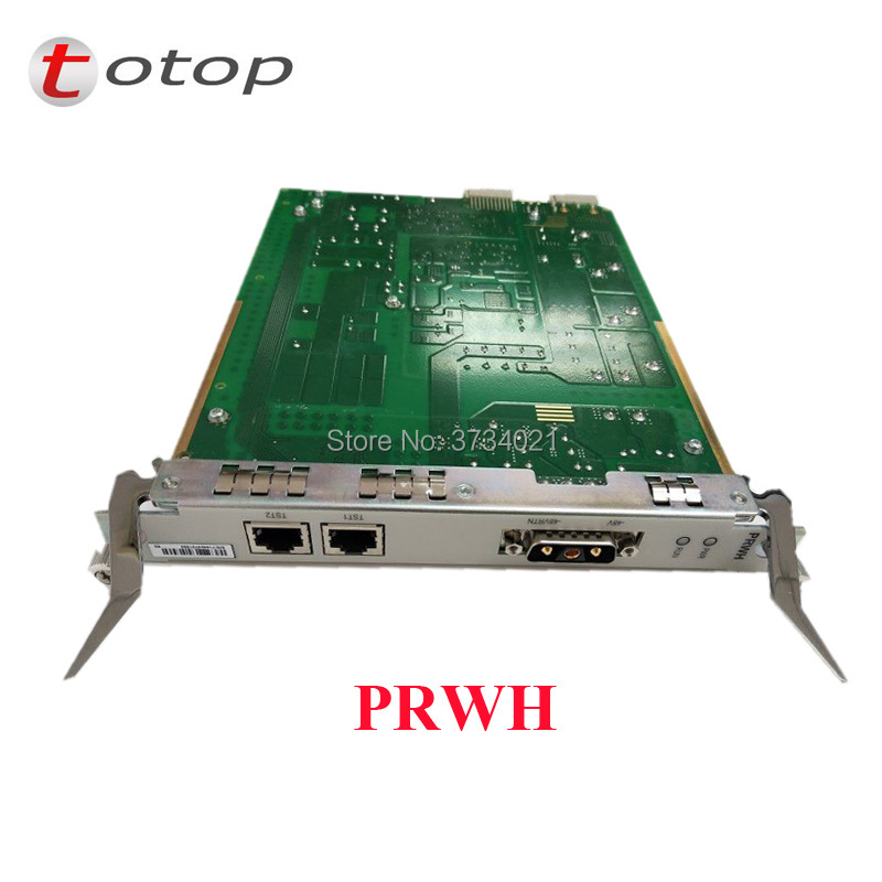 ZTE Power PRWH card for C300 GPON or EPON OLT,-48 V DCZTE Power PRWH card for C300 GPON or EPON OLT,-48 V DC