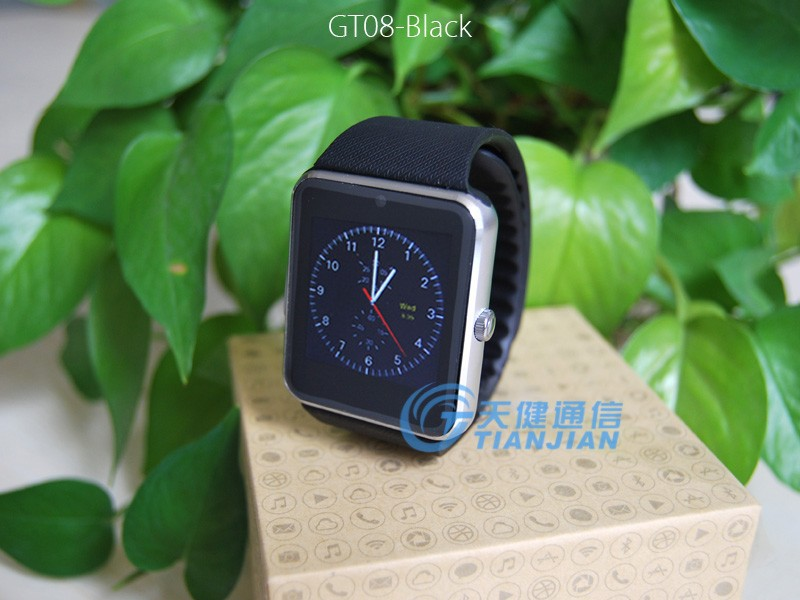 gt08-black(NEW)
