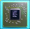 100% test very good product 216-0772000 216 0772000 bga chip reball with balls IC chips
