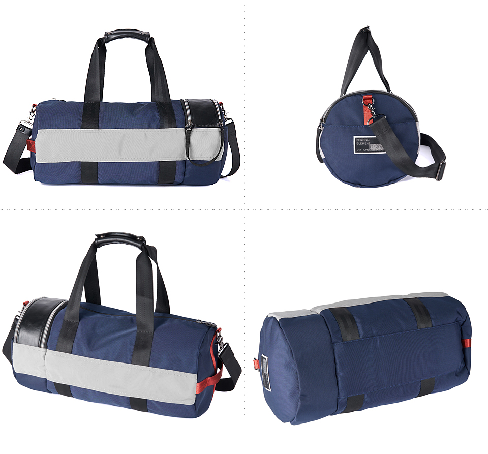 Travel-bag_13