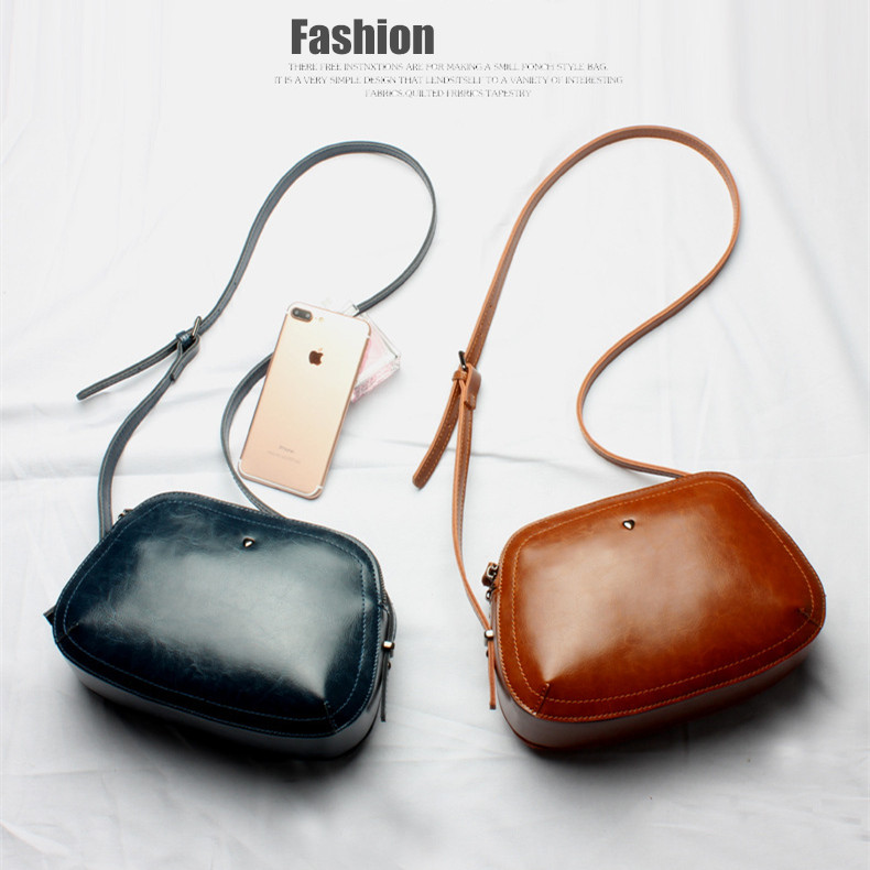 Hot Selling Washed PU Leather Handbag Autumn and Winter Tide Simply Tote Handbags Ladies Handbags Womens BagHot Selling Washed PU Leather Handbag Autumn and Winter Tide Simply Tote Handbags Ladies Handbags Womens Bag