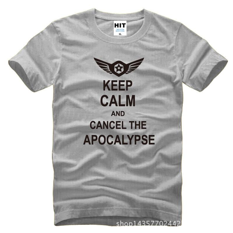 1bce832f85d184 Pacific rim niebezpieczne rangers anime mężczyźni t shirt mens tshirt moda  2015 nowa bawełniana z krótkim rękawem t-shirt tee koszulki hombre