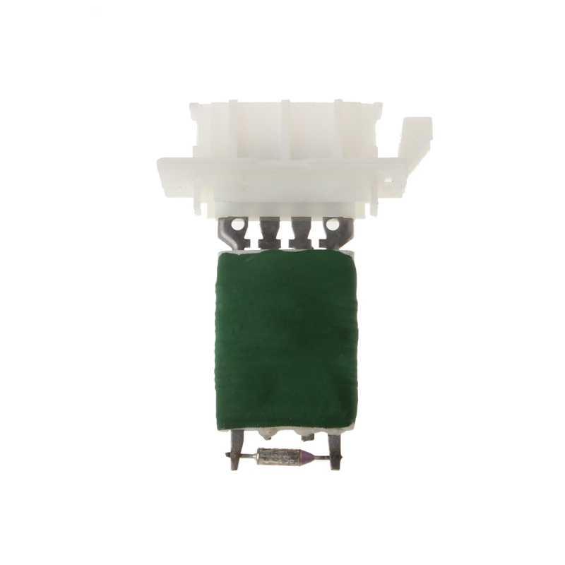 Pièce de résistance de ventilateur de moteur de ventilateur de chauffage pour Vauxhall OPEL VECTRA C 9180020
