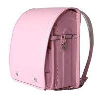Япония Стиль рюкзак детей большие школьные сумки для девочек Для женщин рюкзаки школьный рюкзак дети мешок для девочек подростков основной
