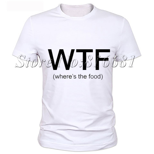 T Shirt Quotes: Online Buy Wholesale T Shirt Quotes From China T Shirt