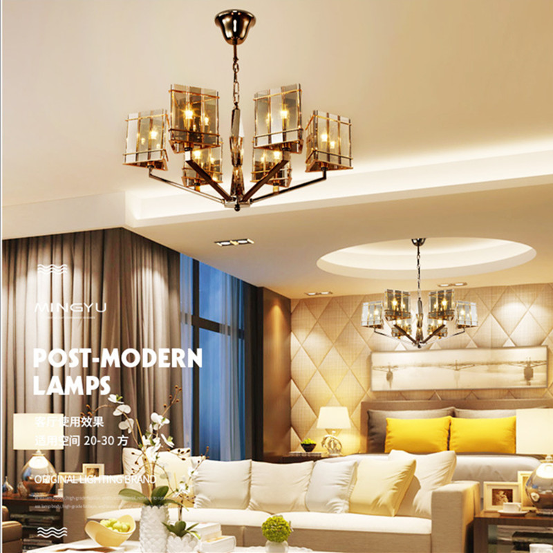 Modern Villa Luxurious Led Crystal Chandelier Creative Clubhouse Dining Room Hotel Hanging Light Fixtures Free Shipping биде подвесное ideal standard e772201 connect
