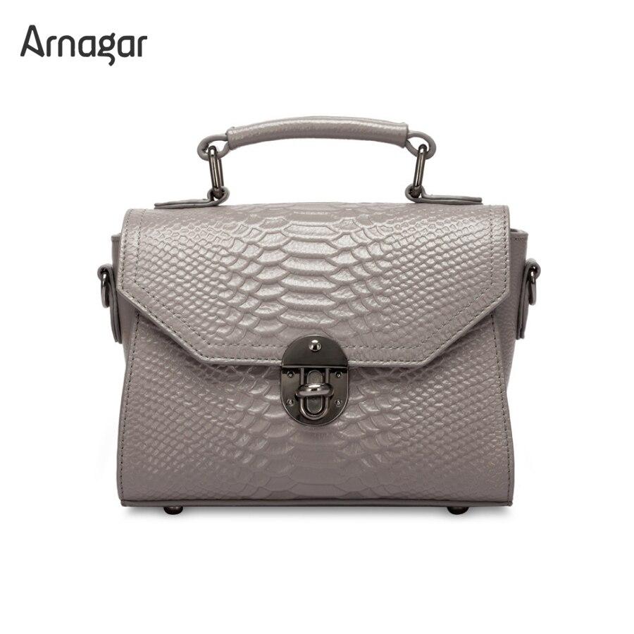 2016 genuine leather bags handbags women famous brands shoulder crossbody bag for lady high quality women messenger bags bolsas