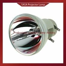 Venda quente da lâmpada Do Projetor lâmpada 5J. J7L05.001 Para BENQ W1070 + W1080 W1070 W1080ST HT1085ST HT1075 W1300 P-VIP 240/0. 8 E20.9n