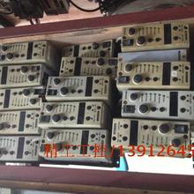 Buy kobelco controller and get free shipping on AliExpress com