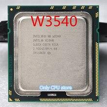 Original Intel core processor i7-5930K 3.5Ghz 15MB 6-cores LGA2011-3 5930K CPU