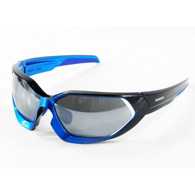 5f5abfa8e52 NEW Shimano cycling glasses S51X sport glasses cycling Sports Bicycle Bike  Sunglasses
