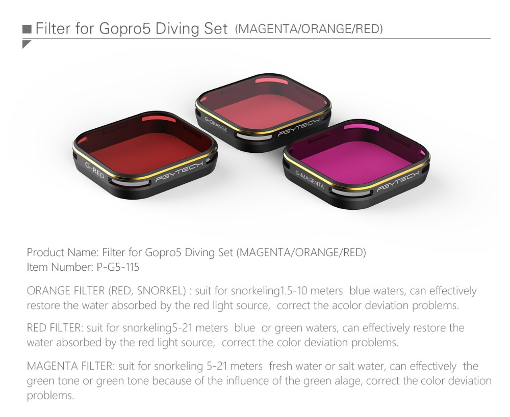 gopro camera Gopro-G5--_15
