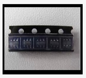 Free Shipping 20pcs/lot Pt4213e23f Pt4213 Sot23-6 Psr Precision Constant Current Led Driver P New Original Active Components