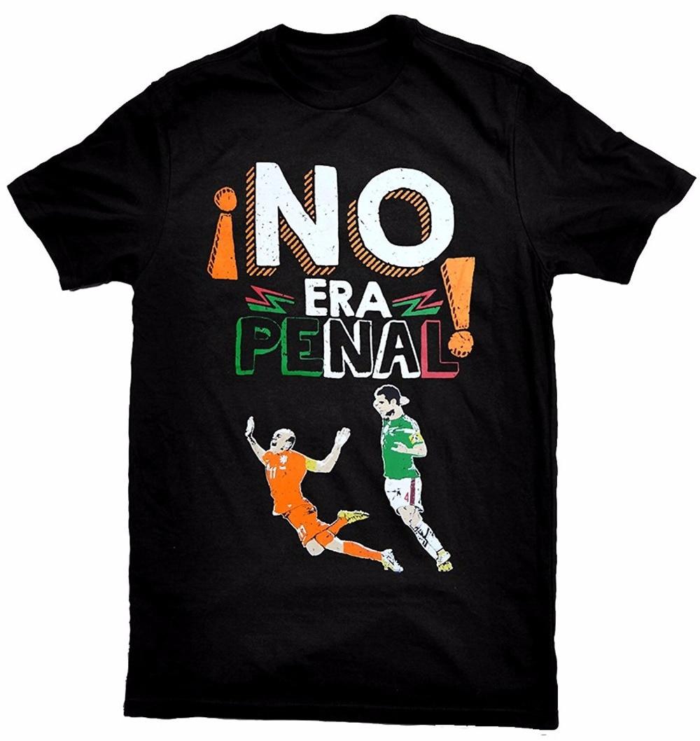 Casual Plus Size Hip Hop Style Tops Tee S-2Xl Comfort soft Crew Neck No Era Penal T-Shirt Short-Sleeve Shirt For Men