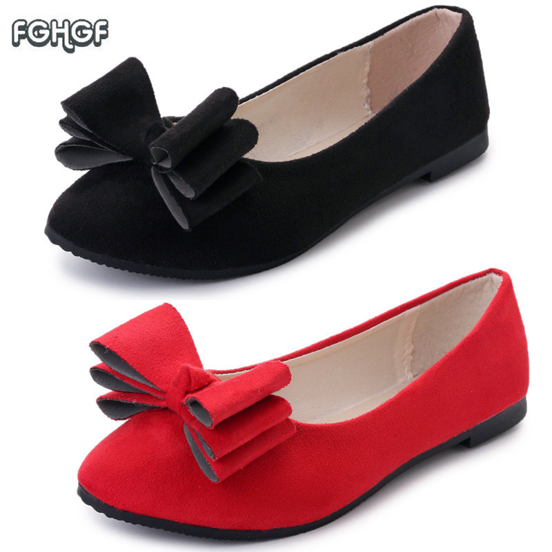 Fashion slip on shoes for women casual shoes female loafers Moccasins femme Ballet Flats Shoe calzado mujer Tufli tenis feminino autumn women flats buckle leather loafers women shoes female casual shoes chaussure femme slip on ballet boat shoes moccasins