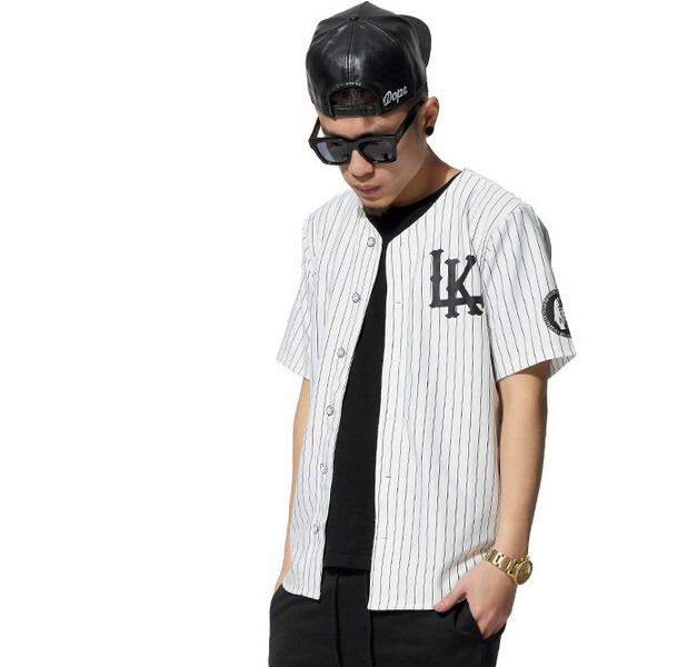 Style fashion homme swag 2016 for Chemise a carreaux homme swag