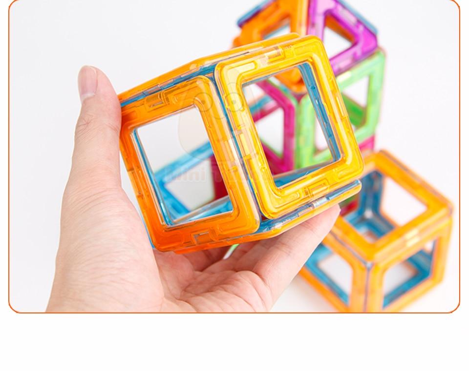 construção educacional, modelos & brinquedo de construção,
