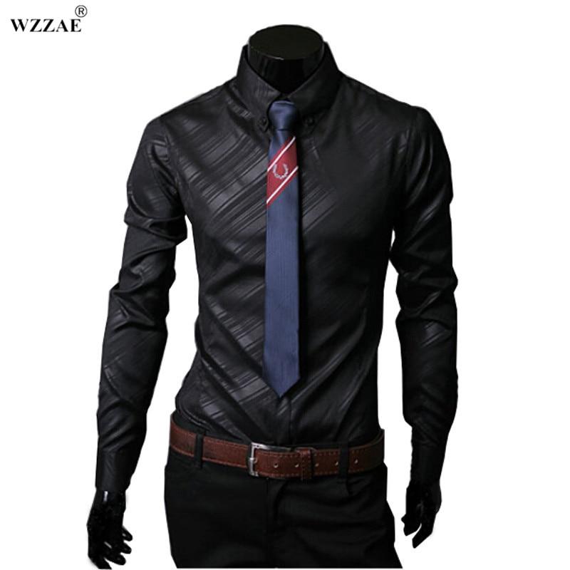 Designer Dress Shirts for Men On Sale