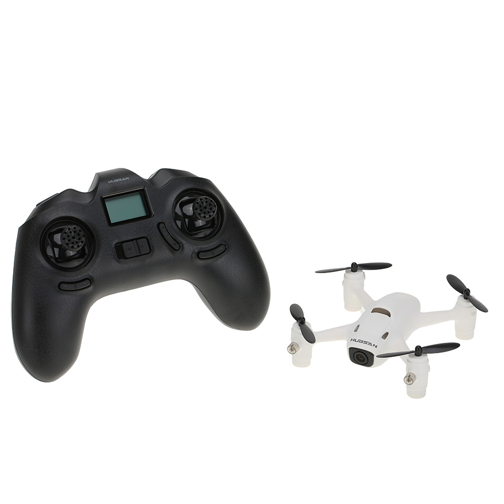 все цены на On Sale ! Original H107C+ 2.4GHz 4CH 6-axis Gyro RC Quadcopter RTF Mini Drone with 720P HD Camera 3D Flips Led Lights
