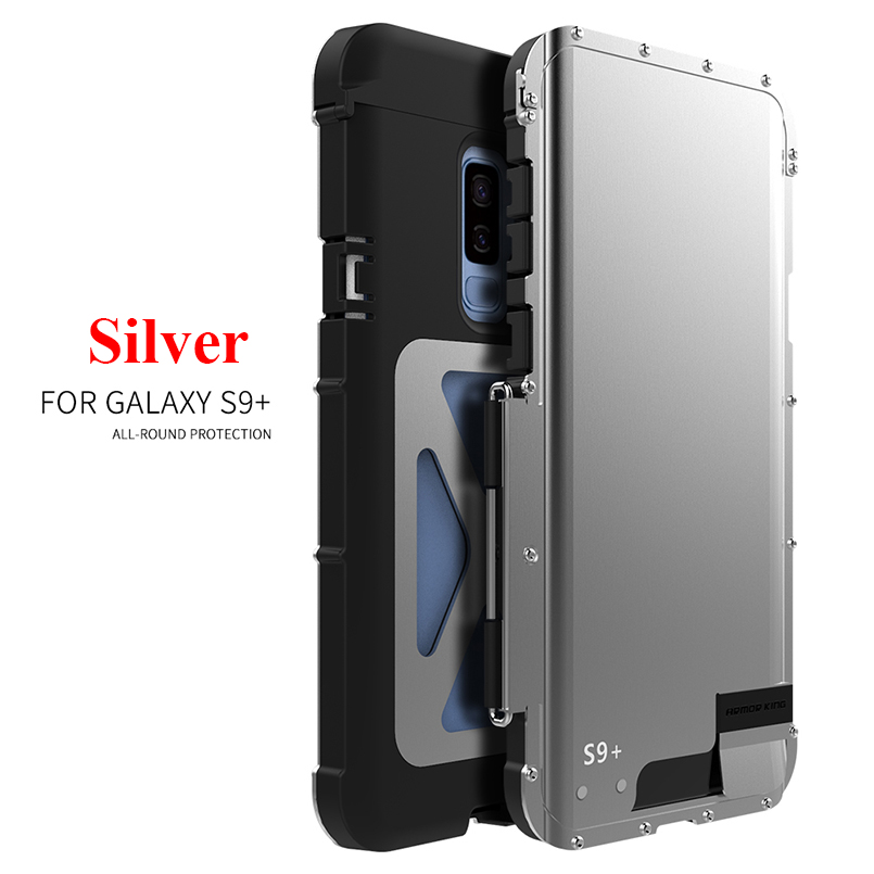 Samsung galaxy S9 case 09